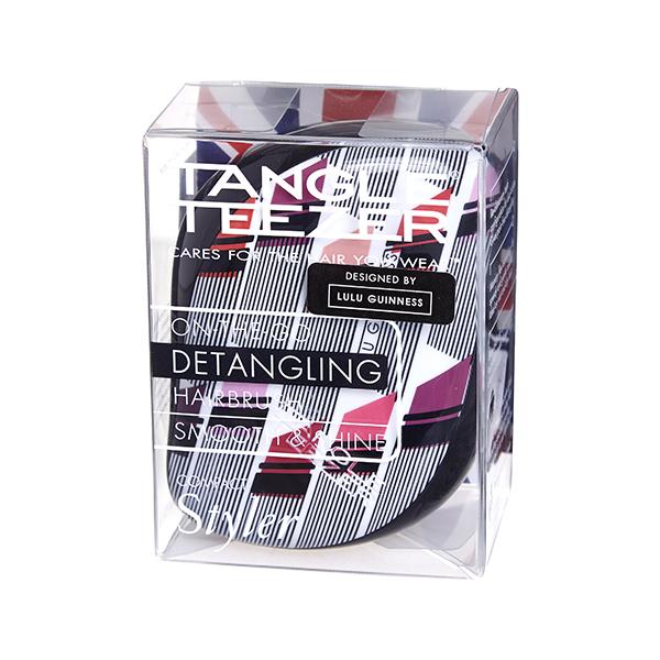 ���� �������. ����-�������� T@ngle Teezer! ������� - �������� �� � ������! ������� ��� ����� Invisibo/bble (�����!)! ���������� ����� BeautyBlender! �������� ��� ��� (���) � ��. -32 ������� �� �������� 12%!