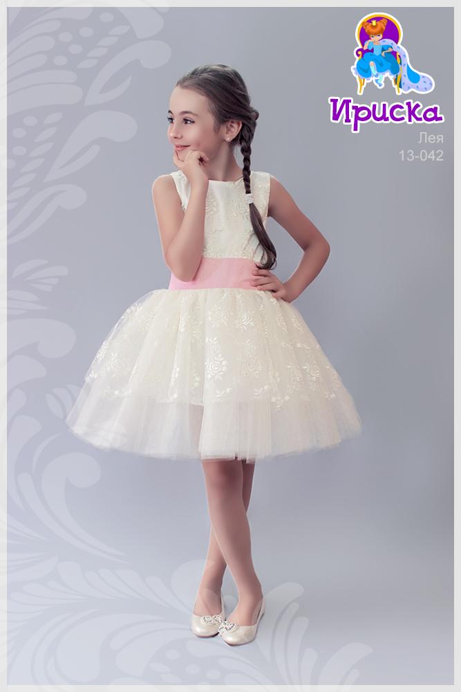 Платья из сказки для наших любимых дочек. Швейная фабрика Ириска. Теперь ещё и школьная форма! Размеры от 80 до 164 на