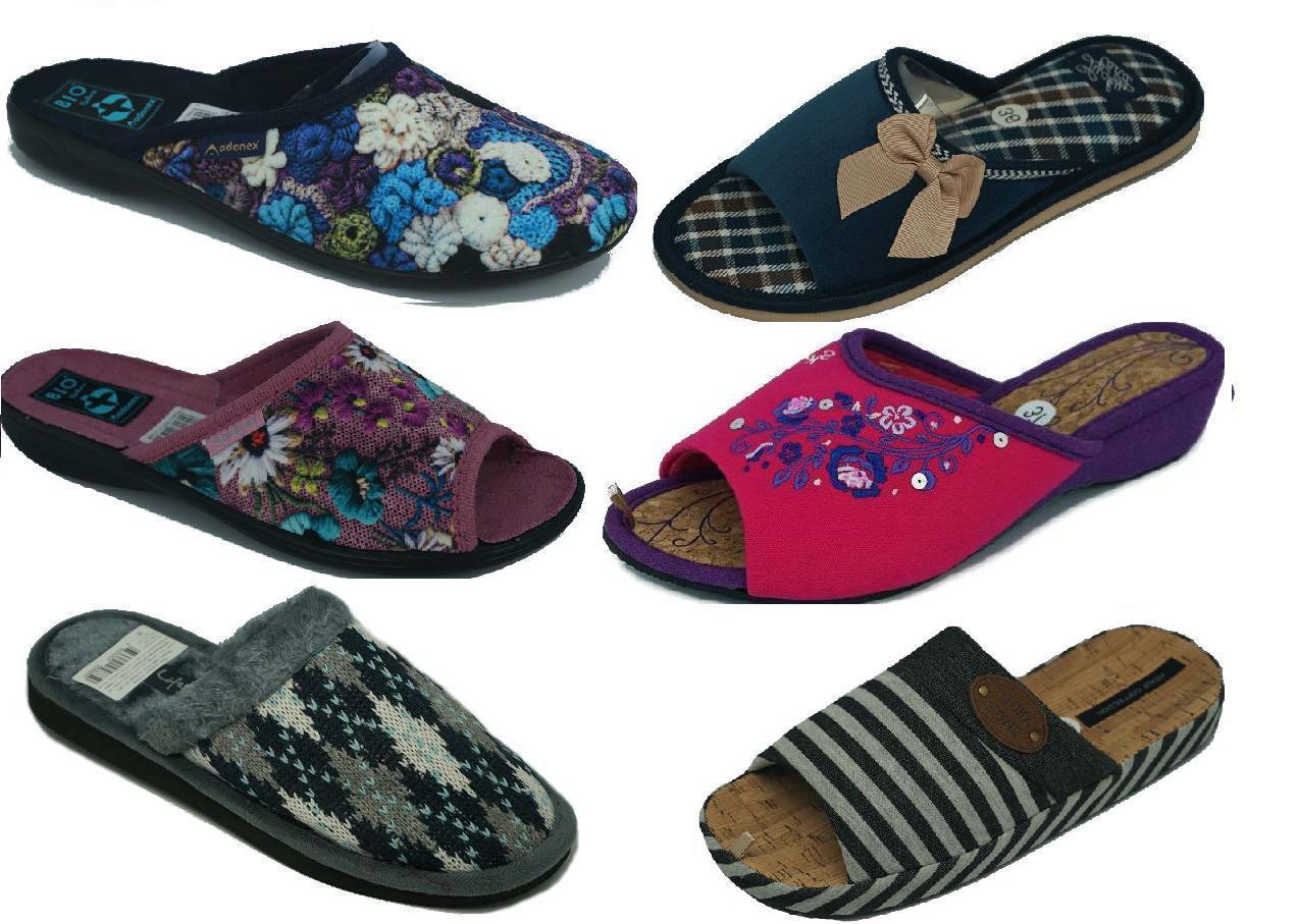 Сбор заказов.Красивая и удобная домашняя и повседневная обувь для всей семьи (от 21 до 46 р-ра)-49.Открываем 6-й сезон с новыми коллекциями обуви! Море новинок!