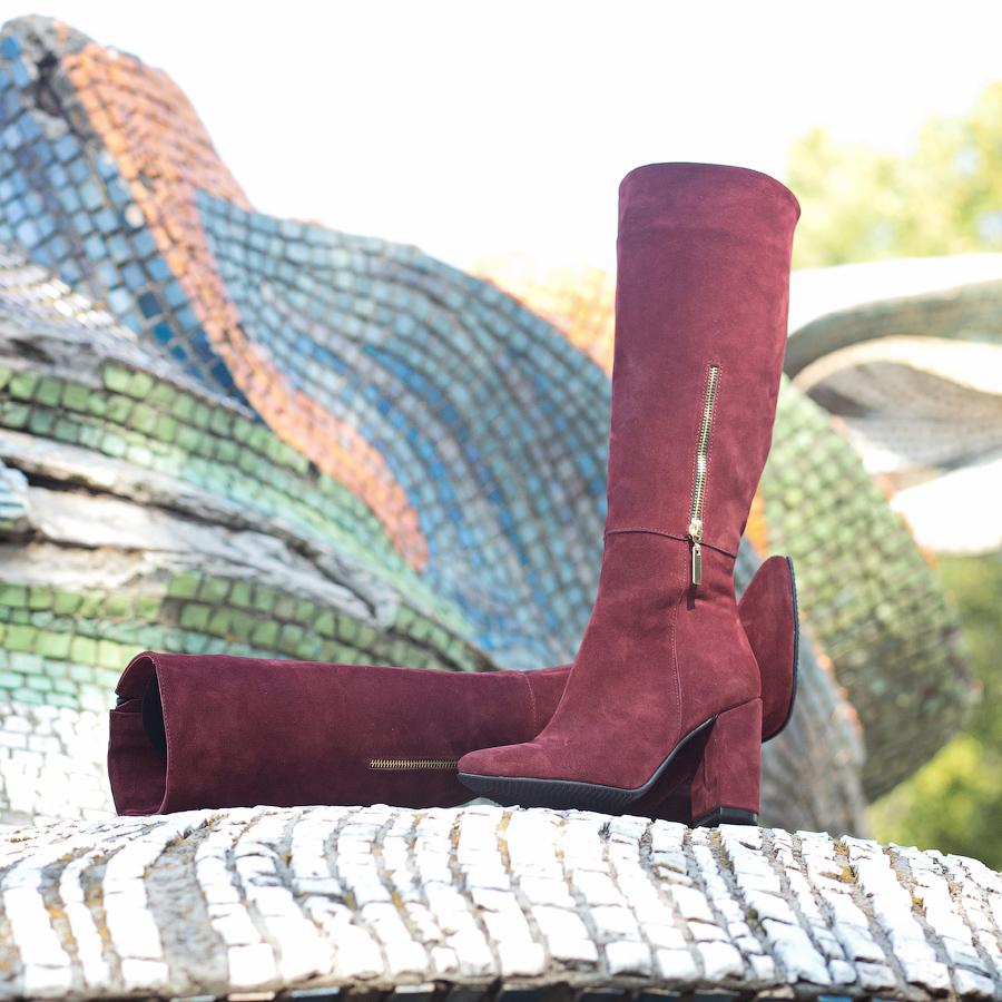 Сбор заказов. Фантастический дизайн! Сапоги, ботильоны, туфли новая колеекция!. Только натуральные материалы. Без рядов выкуп- 33