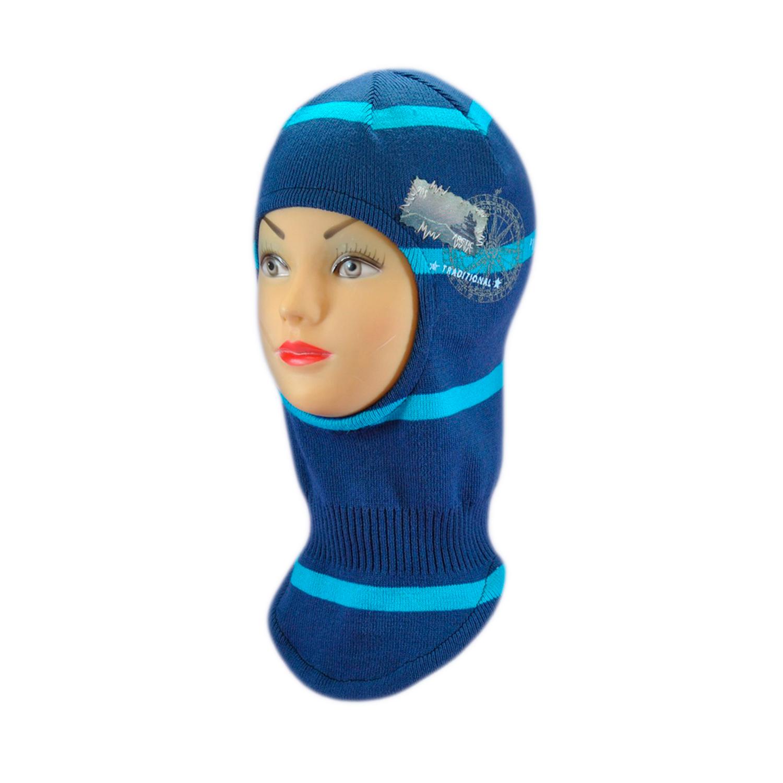 Cбор заказов. Супер предложение от поставщика -шапки для девочек и мальчиков по супер ценам от 100 до 240руб-4, очень интересные расцветки и рисунки