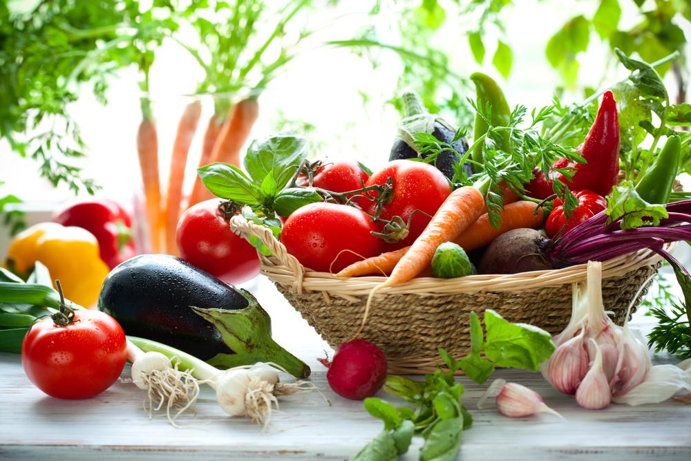 Семена цветов и овощей от агрофирмы Пousk. Только лучшие и проверенные сорта для Вашего сада