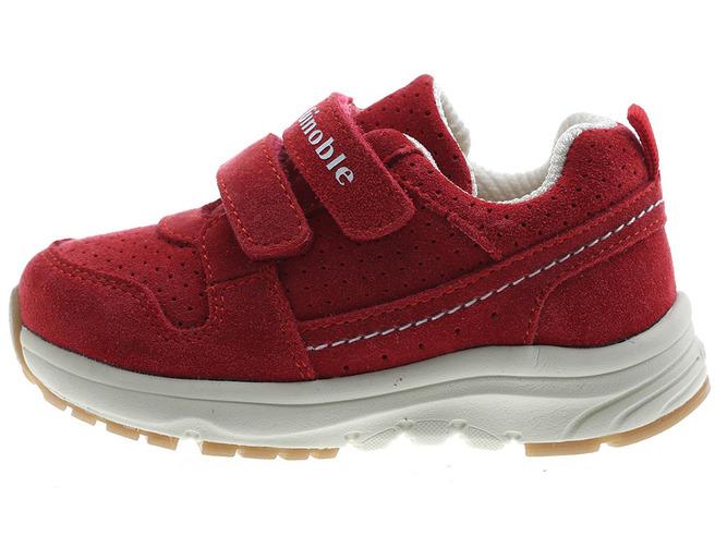 Обувь ДИНО и Ginoble.