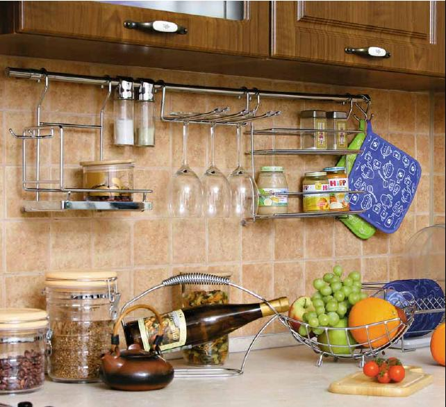 СТОП!!! Товары для кухни, прихожей, ванной. В закупке можно найти: бюджетыне коврики, керамические ножи и подставки, шторы для ванной, жаропрочные горшочки и очень многое другое. Заглядываем)