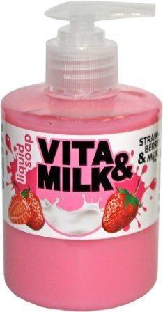 ������������� �������� VITA&MILK � E�O&VIT.����� �� ����������-��� ������� ������� ������ ���� ��� ���� � �������