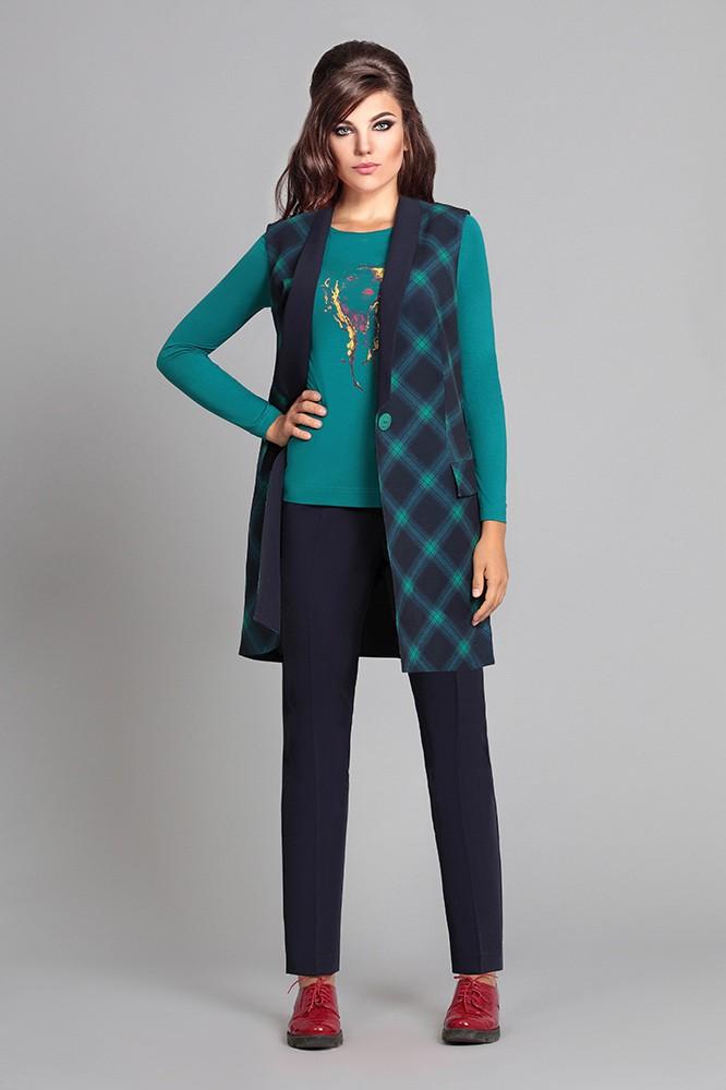 Сбор заказов. Белорусская одежда Мублиз-4. Элегантность, красота, оригинальность, сочетание качества и приемлемых цен. Есть распродажа!