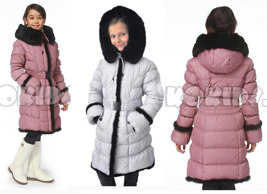 Зимние пальто от 1695 руб. уже с орг. %! Нереальная распродажа от Кико! Успейте заказать!