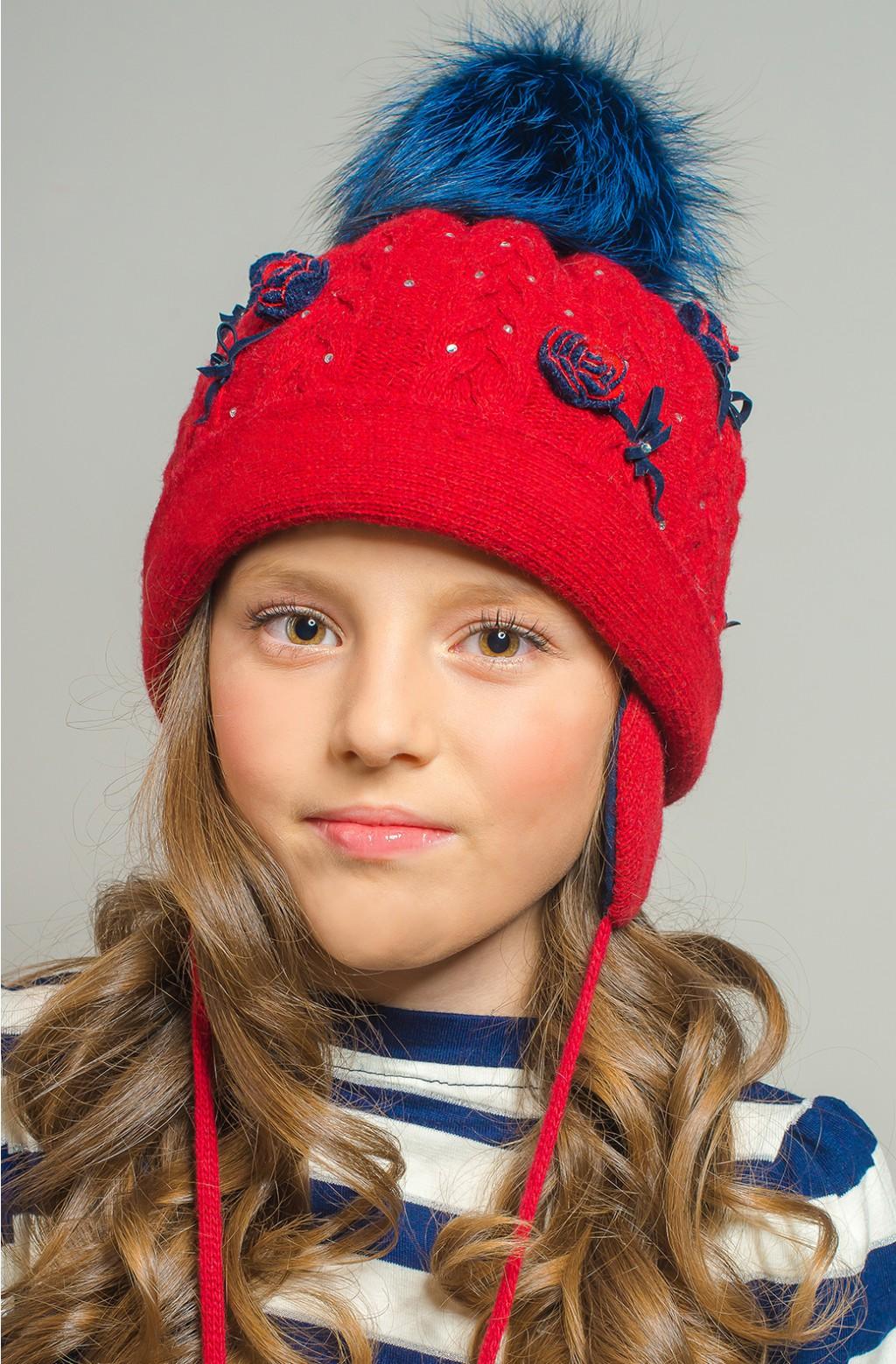 Сбор заказов: Мир детских шапочек шлемов, варежек на все сезоны 0-14 лет . Просто огромный ассортимент ! Цены от 180 рублей.