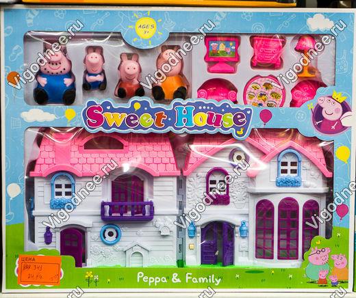 Сбор заказов. Копии игрушек: Щенячий патруль, робокар, миньоны, барбоскины, свинка пеппа,суперкрылья, куклы, танцующие, летающие и светящиеся игрушки. От 50рублей. Куча новинок! 25 выкуп