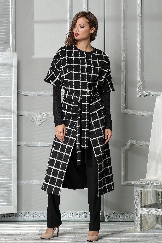 Сбор заказов. Истинным поклонникам стиля. Новая коллекция белорусского бренда Vesnalett0. Безупречно. Выкуп-9