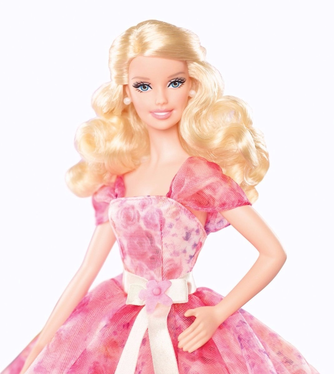 Помогите найти закупку с Куклами)))