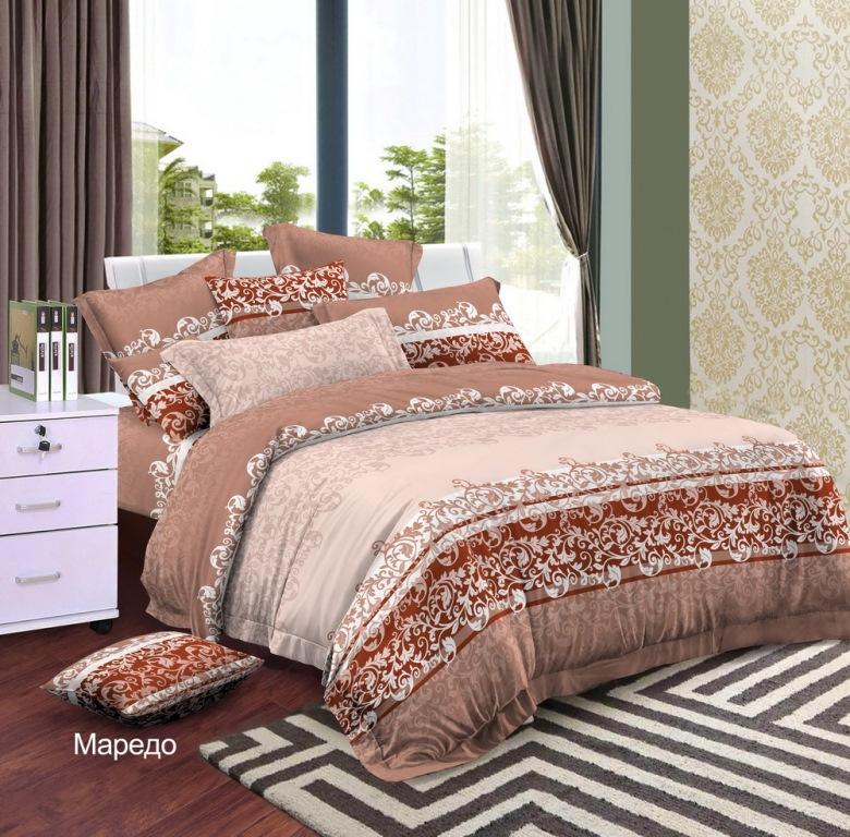 Сбор заказов. ВЛ огромный выбор постельного белья. Расцветки на любой вкус. Отличные цены - 8
