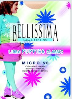 Сбор заказов. Отличное предложение для девочек от Bellissima! 100% Итальянские капроновые колготки для девочек по 60 рублей!-сбор 3. Стоп 26 сентября.