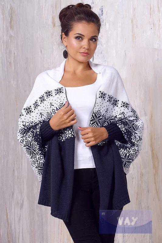 Сбор заказов.Северная красавица!Красивая вязаная и трикотажная одежда для женщин.Новая потрясающая коллекция осень-зима.Скидка до 15% на прошлую. Выкуп 22.