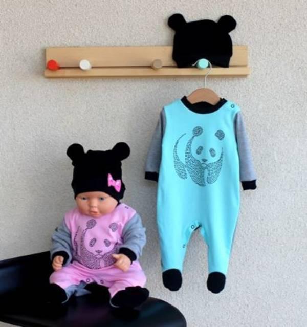 Сбор заказов. Barosh@Kids одежда для малышей. Выкуп 3. Новинки.
