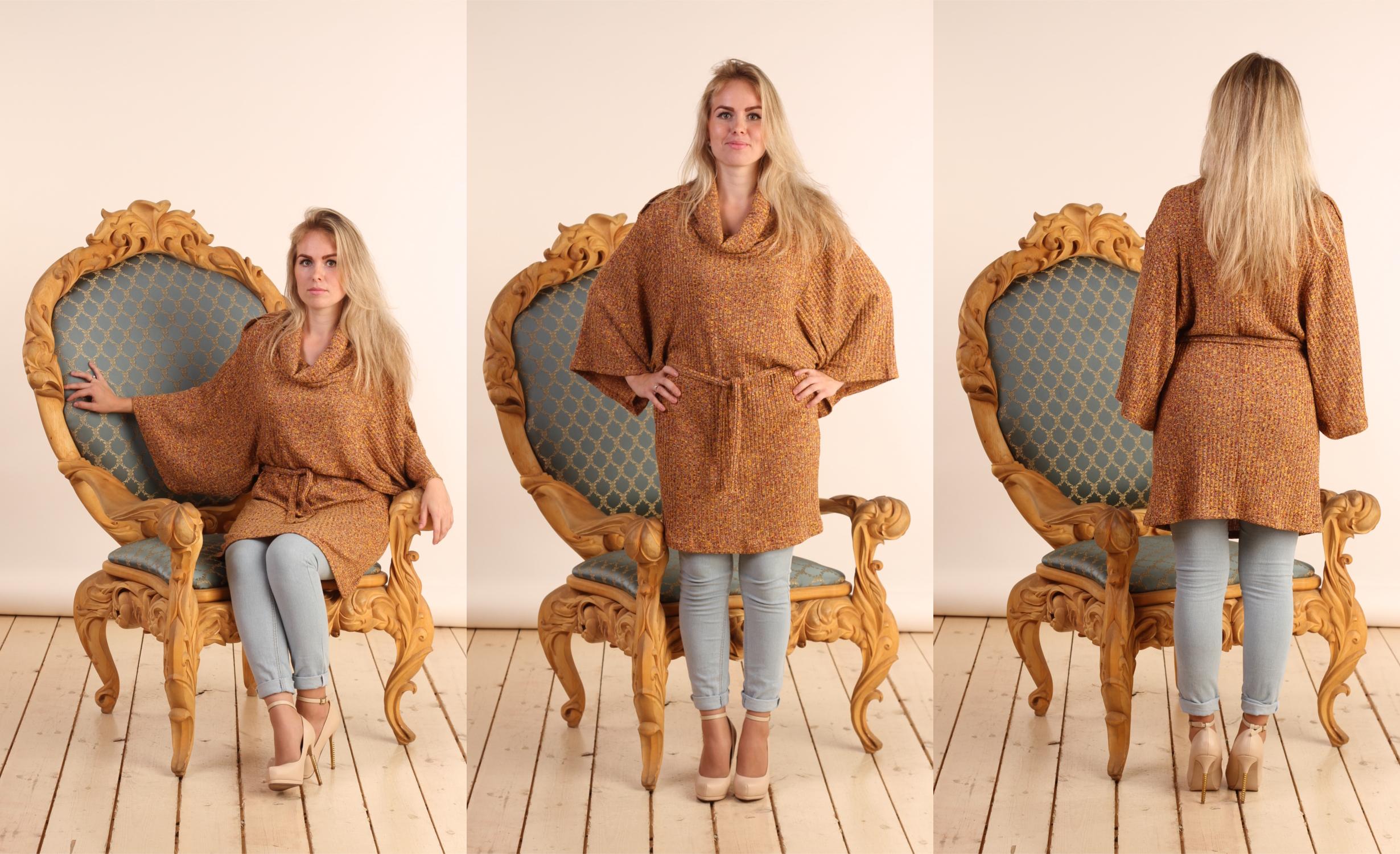 Cбор заказов. Платья, платья платья, различные модели на любую фигуру, Размеры 42-60, очень много новых моделей блузок, пиджаков,платьев, есть распродажа-23