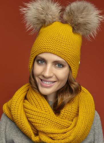 Супер распродажа шапочек Форти.+ новая коллекция