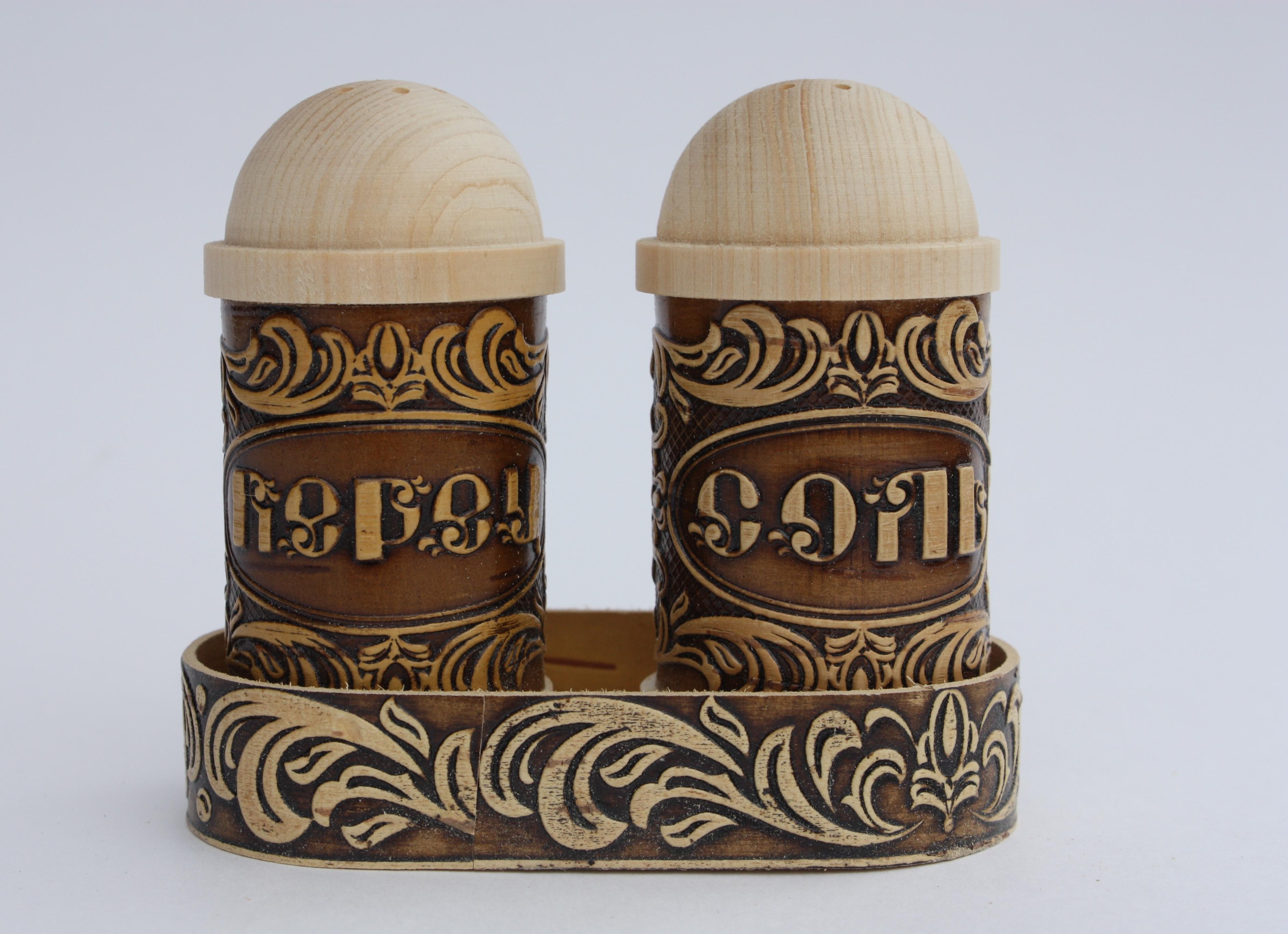 Сбор заказов. Сувенирная продукция от производителя Сибирский сувенир - Матрешки Семеновские и Хохлома, изделия из