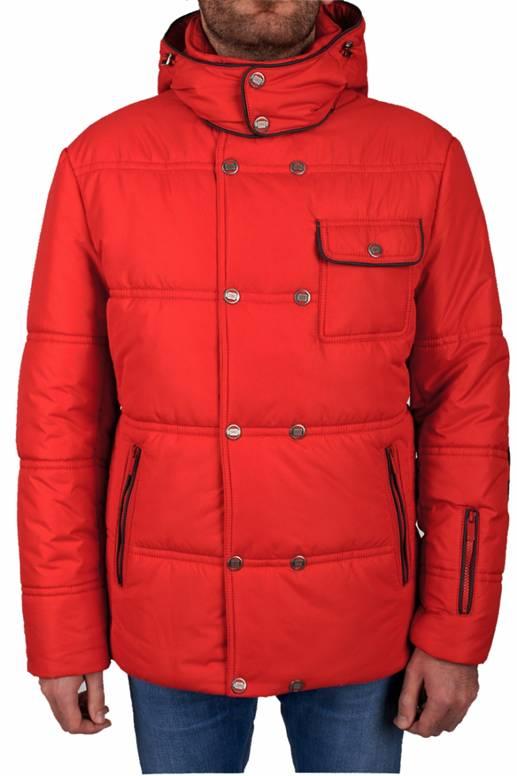 Всеми любимая мужская мода и стиль Absolutex. Куртки, пальто, костюмы, брюки. Есть Распродажа - куртки, пальто