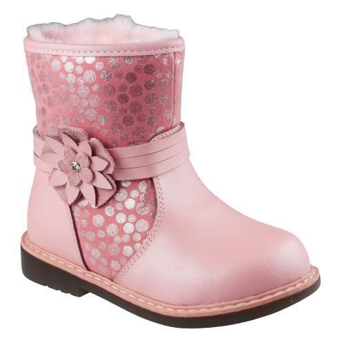 Сбор заказов. Детская обувь от брендов Tom.m и BI&KI Экспресс-сбор. Осень, зима, мембрана. Быстрые раздачи