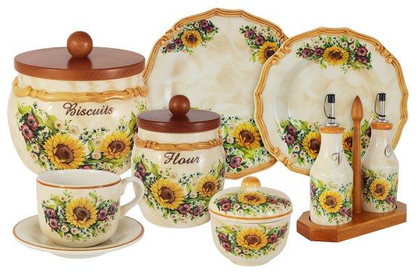 Сбор заказов. Изысканная посуда и товары для дома от А. Л.! - 19. Много распродажи!