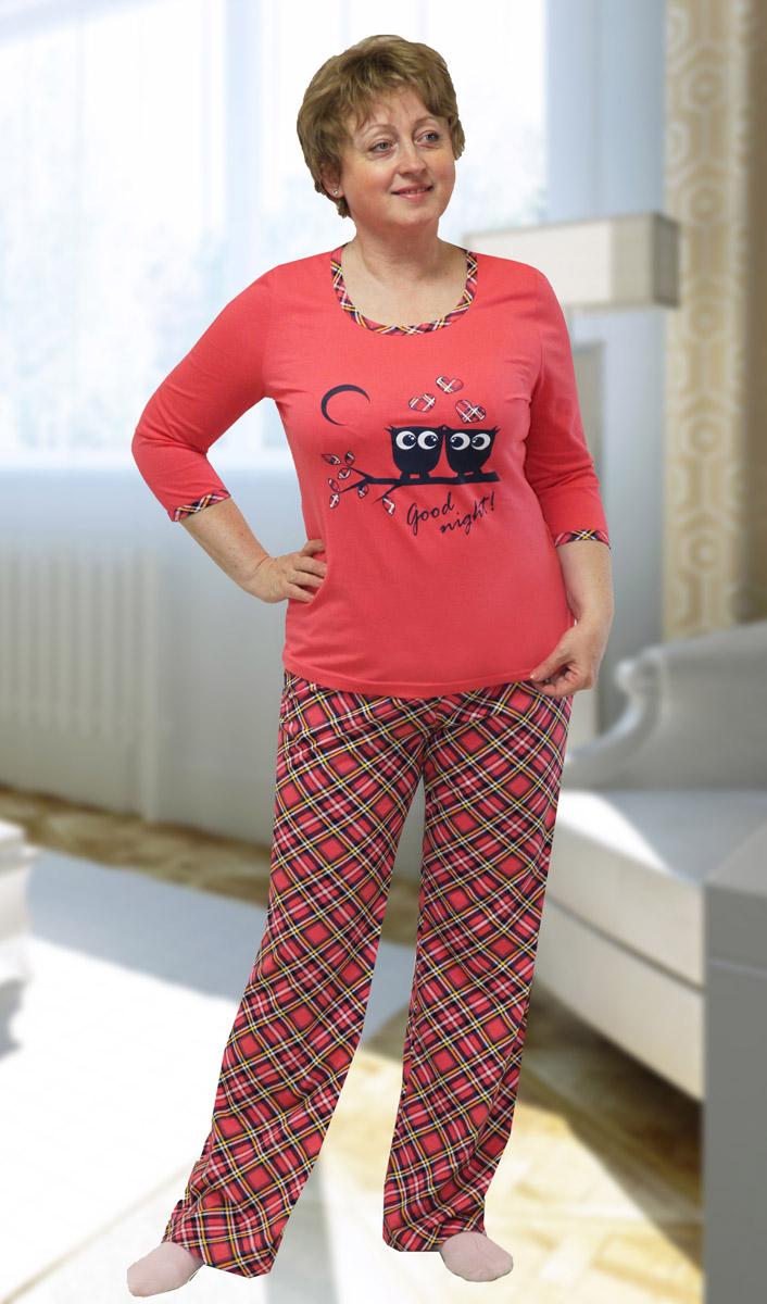 Сбор заказов. Огромная распродажа. УЮТНЫЙ ТРИКОТАЖ. Стильный трикотаж по самым низким ценам. Платья, сарафаны, майки, брюки, спортивные костюмы, блузки, пижамы, ночные сорочки, комплекты. А так же большие размеры. Мужской ассортимент: майки, куртки, толст