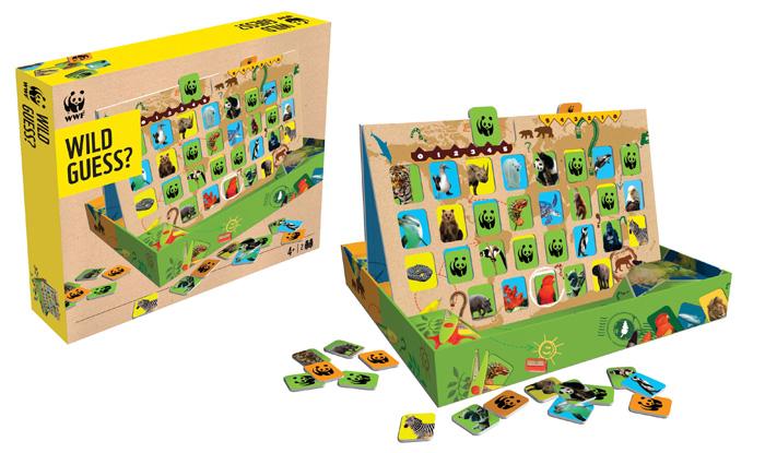 Сбор заказов. Нереальная распродажа развивающих игрушек от мирового бренда! Цены мизерные, качество отличное! Остатки сладки.