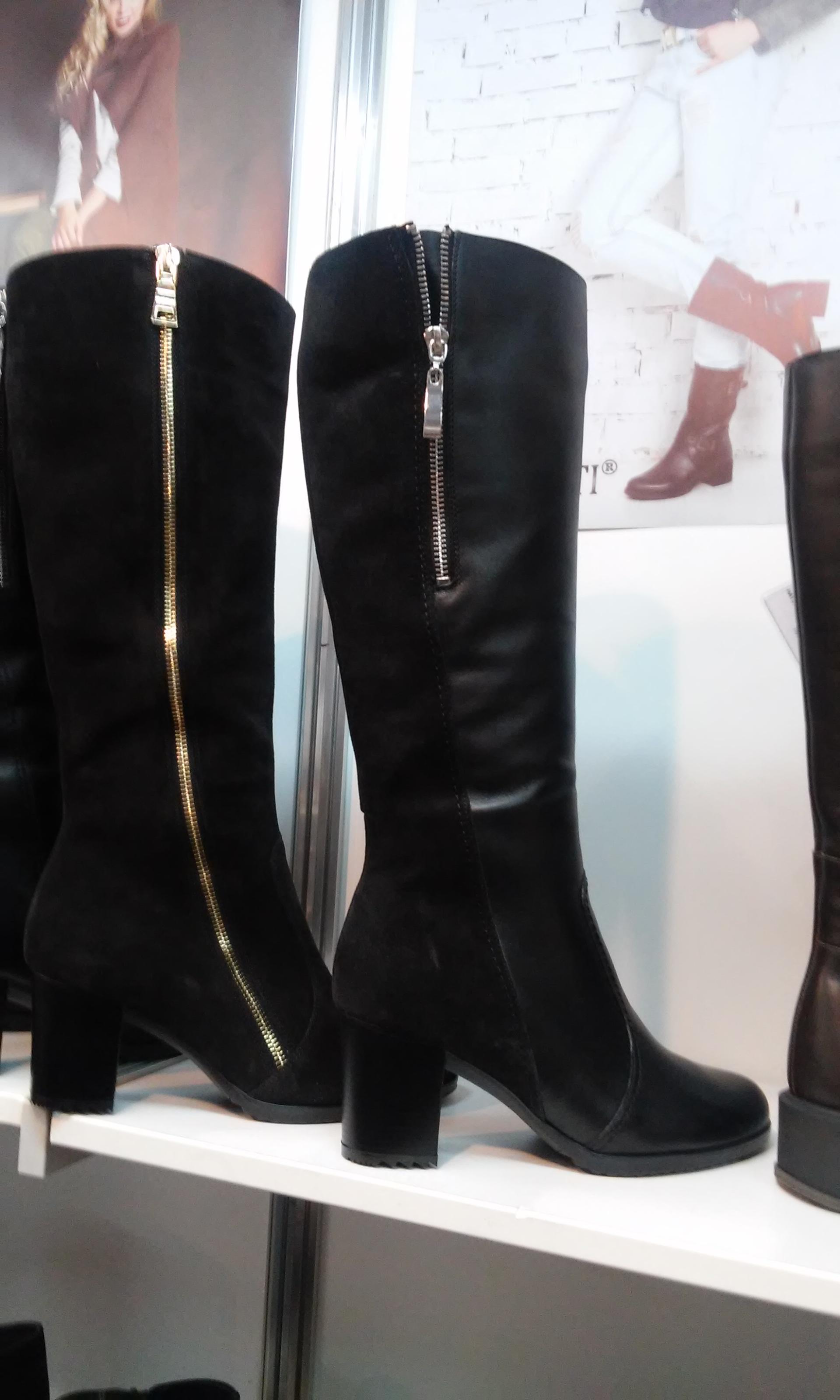Сбор заказов. Наша отечественная обувь. Колодка серии комфорт, высокое качество. Без рядов ! Зимняя коллекция и туфли. Рекомендую