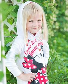 Ликвидация склада. Детская одежда Дисней от итальянской фабрики Арнетта для смелых героев и маленьких принцесс. Распродажа пижам и одежды с любимыми мульт-героями-7
