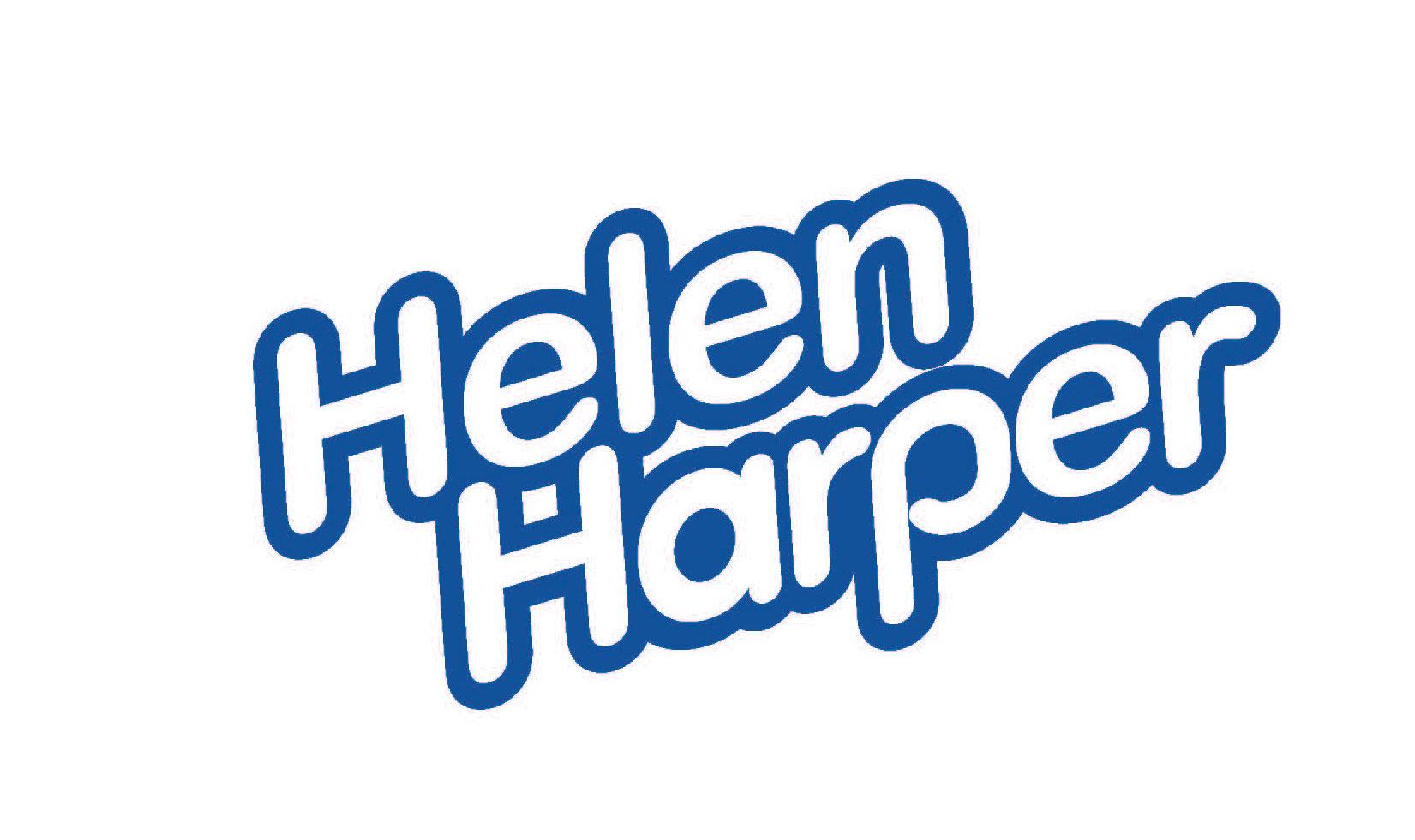 Сбор заказов. Подгузники Helen Harper. Чешское и бельгийское качество для наших деток. Выкуп 24 Стоп 30.09