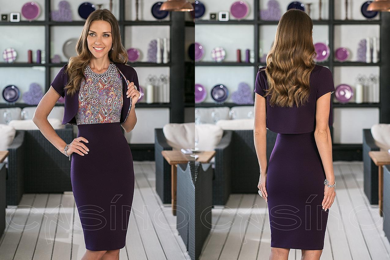Сбор заказов. Платья CаSino - стильные наряды на все случаи жизни. Обновленная коллекция! Сентябрь