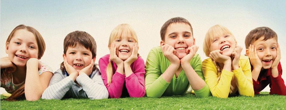Сбор заказов. Собираемся в садик и школу. Детский трикотаж от производителя от 0 до 10 лет. Бюджетные цены. Без рядов. Постоплата. Сбор 3