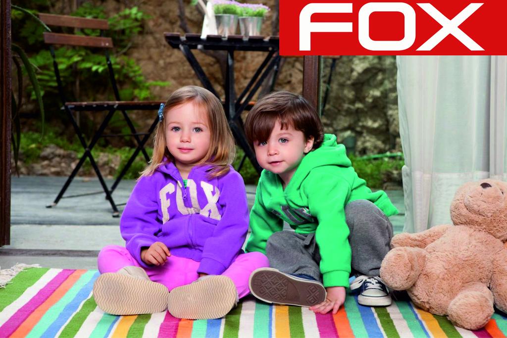 Сбор заказов. Экспресс до 26.09! Ликвидация остатков брендовой одежды для детей ТМ 51015, Knot so Bad Бельгия, FOX