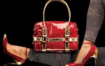 Модный бум !Нереальное кол-во стильных аксессуаров!Часы,ремни,бижутерия,косметички ,кошельки,обложки на документы и мноооогое другое!1000 вариантов подарков!