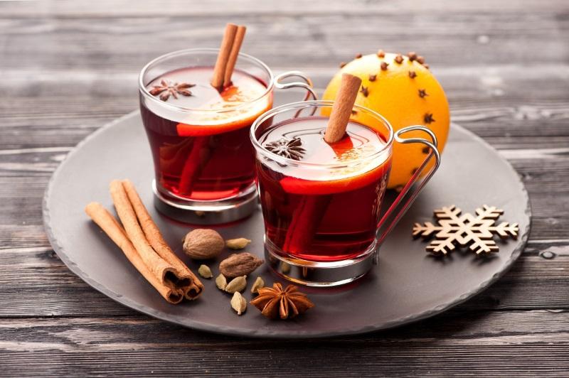 Сбор заказов.Все без рядов!Выпей чай и не скучай!А также ягоды годжи,мята,мелисса,душица!Низкие цены и отличный вкус!Огромный выбор чая и кофе от производителя!-11