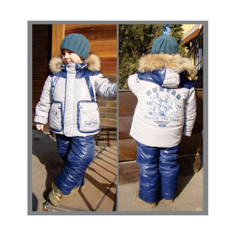 Сбор заказов. PluТт0- Верхняя одежда для деток 74-152. Осень-зима. Распродажа! От 1000р. Без рядов. Красиво и качественно!-4выкуп. Новинки!