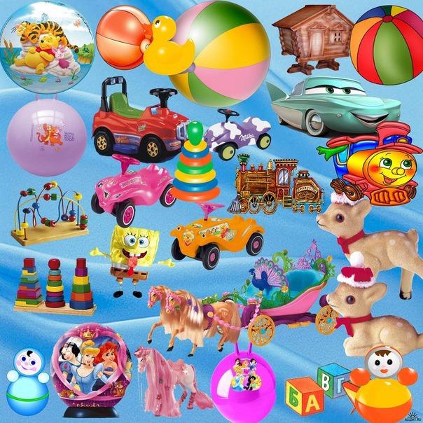 Сбор заказов.Огромный выбор игрушек на любой вкус и кошелек.Пупсики, куколки,герои мультфильмов, железные дороги, гаражи,заводные игрушки ,для малышей , на радиоуправлении и мн.др.Новый год не за горами. Выкуп5