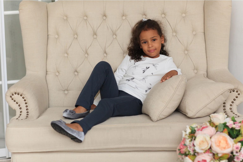 Сбор заказов. Детская дизайнерская одежда Мамуляндия. Теперь и новая линейка от 2 до 7 лет.Распродажа -30% прошлые