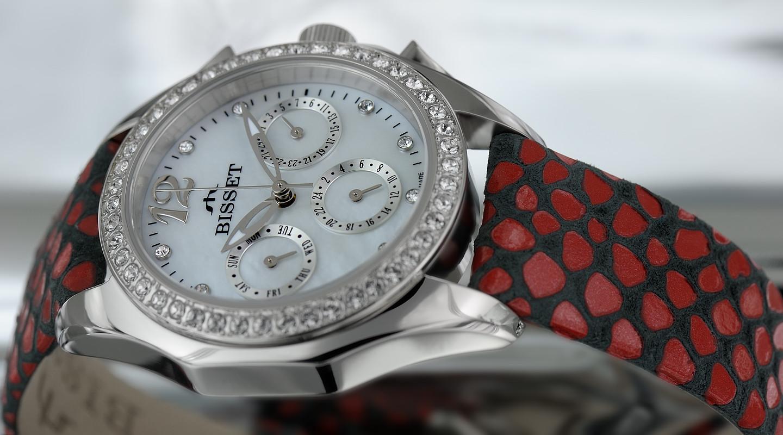 Сбор заказов. Швейцарские, итальянские ,японские часы,итальянская бижутерия-36.