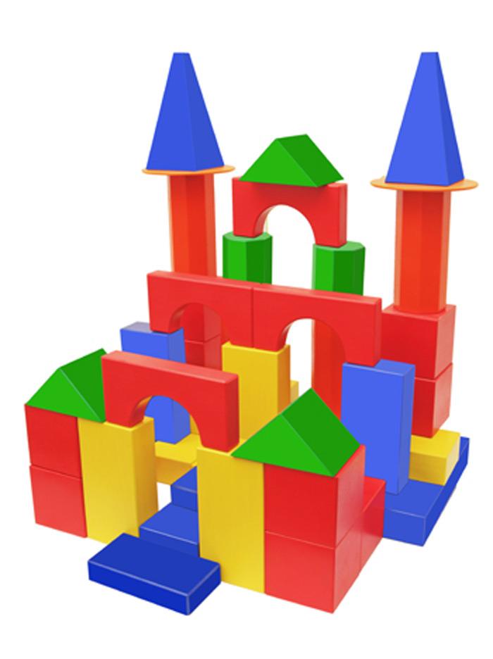 Сбор заказов. Краснокамская фабрика деревянной игрушки. Все для развития вашего ребенка. Возобновляем закупку
