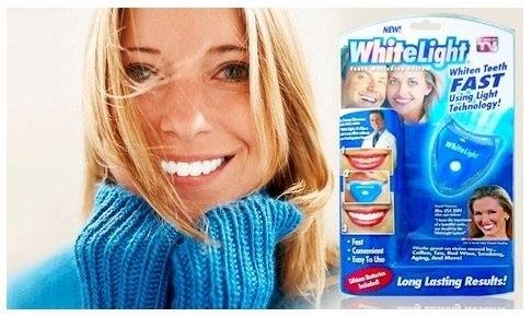 ЗАКУПКА НА 3 ДНЯ! Отбеливание зубов в домашних условиях за копейки!
