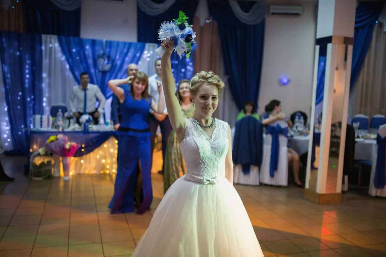 Свадьба Дмитриевых! Спасибо, Татьяна Дмитриева и Иван Дмитриев за фотографии и за то, что Вы такие классные!!!