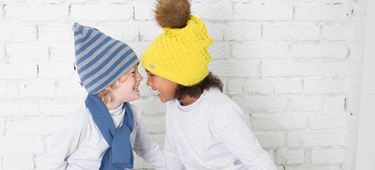 Чудо кроха - головные уборы для детей-8.Коллекция Осень-Зима:шлем-шапки, манишки, шарфы,рукавицы в ассортименте.