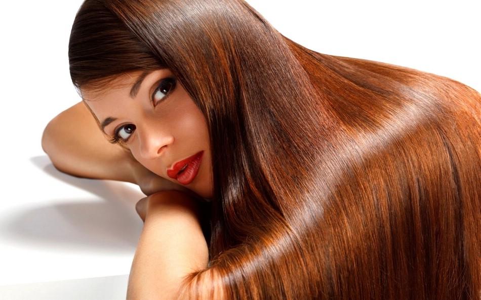 S@lerm - профессиональный уход за волосами! Результат после первого применения! Только восторженные отзывы! Протеиновая серия, кератиновое выпрямление, флюиды и ампулы для лечения, линия стайлинга и многое другое! Выкуп 4.