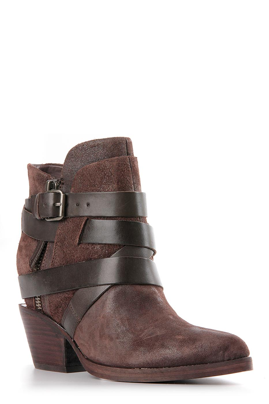 Сбор заказов.Ого-го! Время отличных распродаж! Экспресс сбор! Элитная обувь известных брендов по нереально низким ценам(женская,мужская,детская). Огромный выбор новых моделей.СТОП 28 сентября.