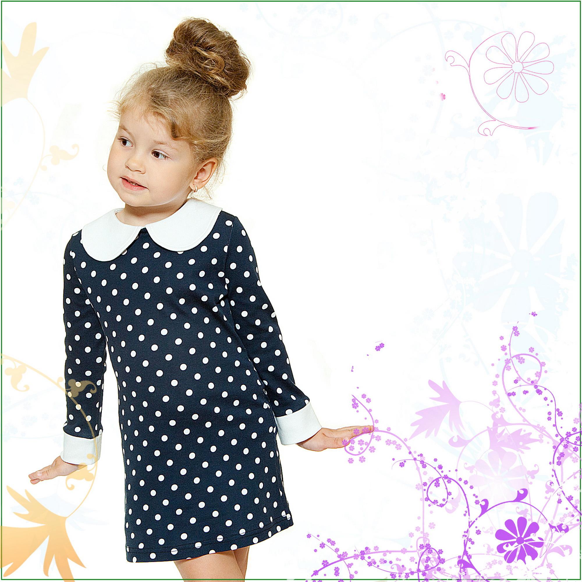 Сбор заказов. Оригинальная детская одежда от распашонки до школьной формы ТМ Дружбанята. Сбор 2