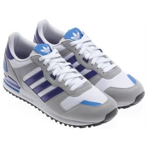 Сбор заказов. Обувь только оригинальные Adidas, Reebok, Nike, Asics , есть распродажные модели. Галереи!