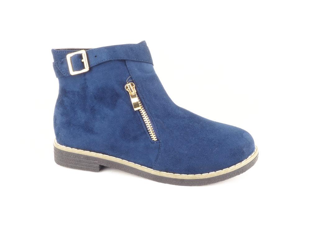 Распродажа: Модная обувка для наших ножек!!! Готовимся к осени!!! Также появились зимние модельки!!!Цены от 140 руб!!! Выкуп 6