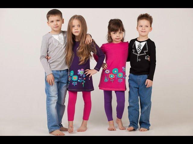 Все теплое и красивое для всей семьи от лучших российских производителей. Нарядные и повседневные платья. Костюмы, комплекты и пижамки. Яркие и стильные модели по привлекательным ценам