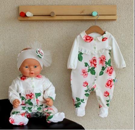 Рекомендую! Сбор заказов. Barosh@Kids одежда для малышей. Выкуп 3. Новинки.